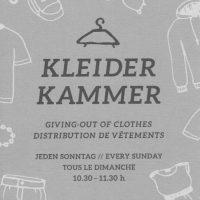 Kleiderkammer_neues_Projekt
